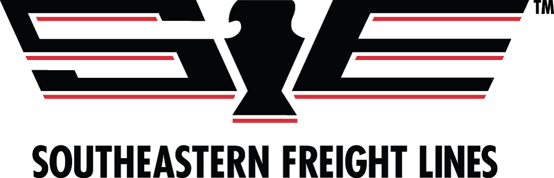 Logo-Southeastern-Freight-Lines1