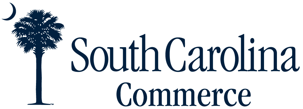 SC dept commerce